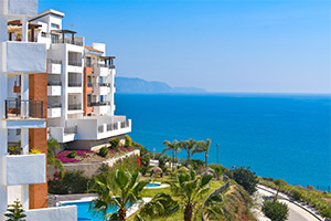 small-olee-holiday-rentals-vistas-2