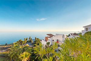 small-olee-holiday-rentals-vistas