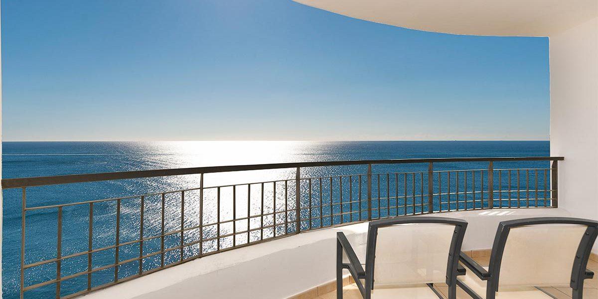 olee-holiday-rentals-apartamento-1-dormitorio-frontal-terraza