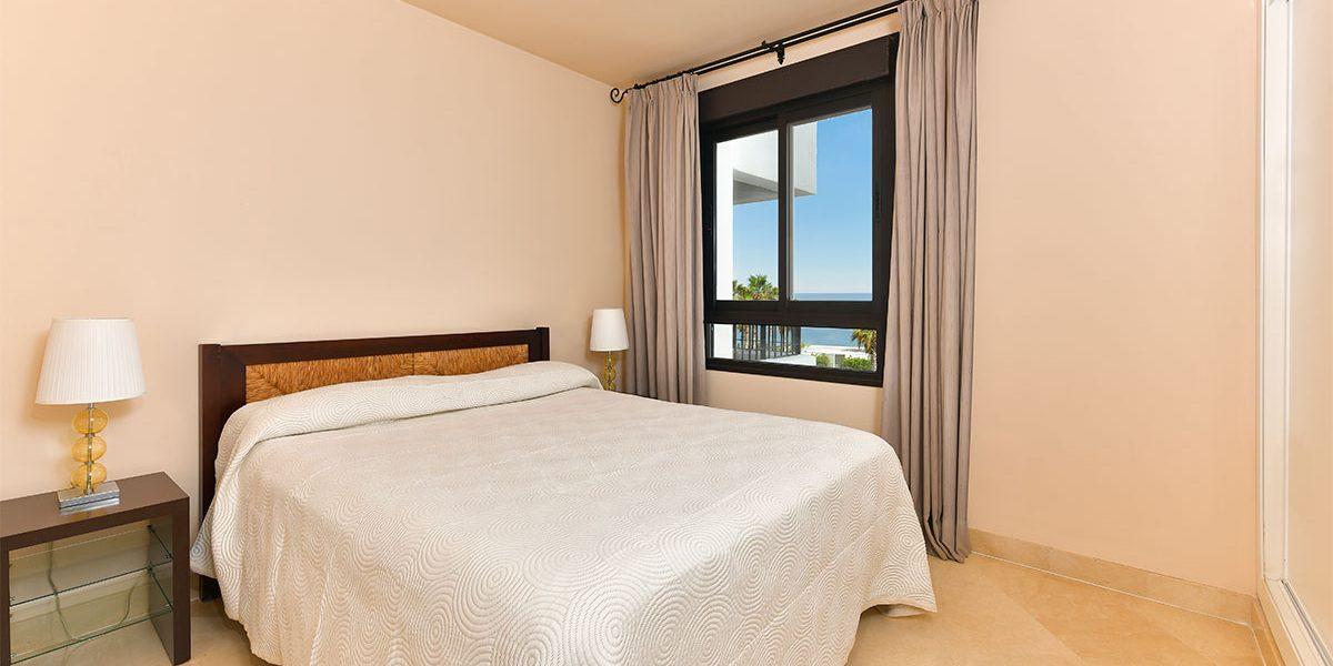 olee-holiday-rentals-apartamento-1-dormitorio-lateral-hab-1