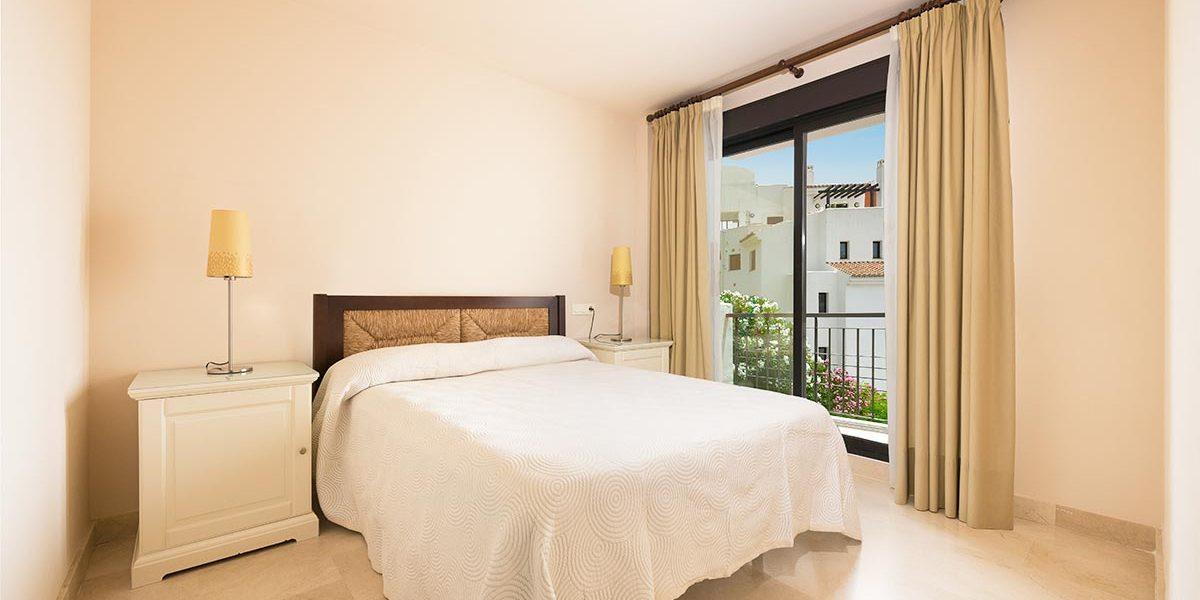olee-holiday-rentals-apartamento-3-dormitorios-frontal-hab-1
