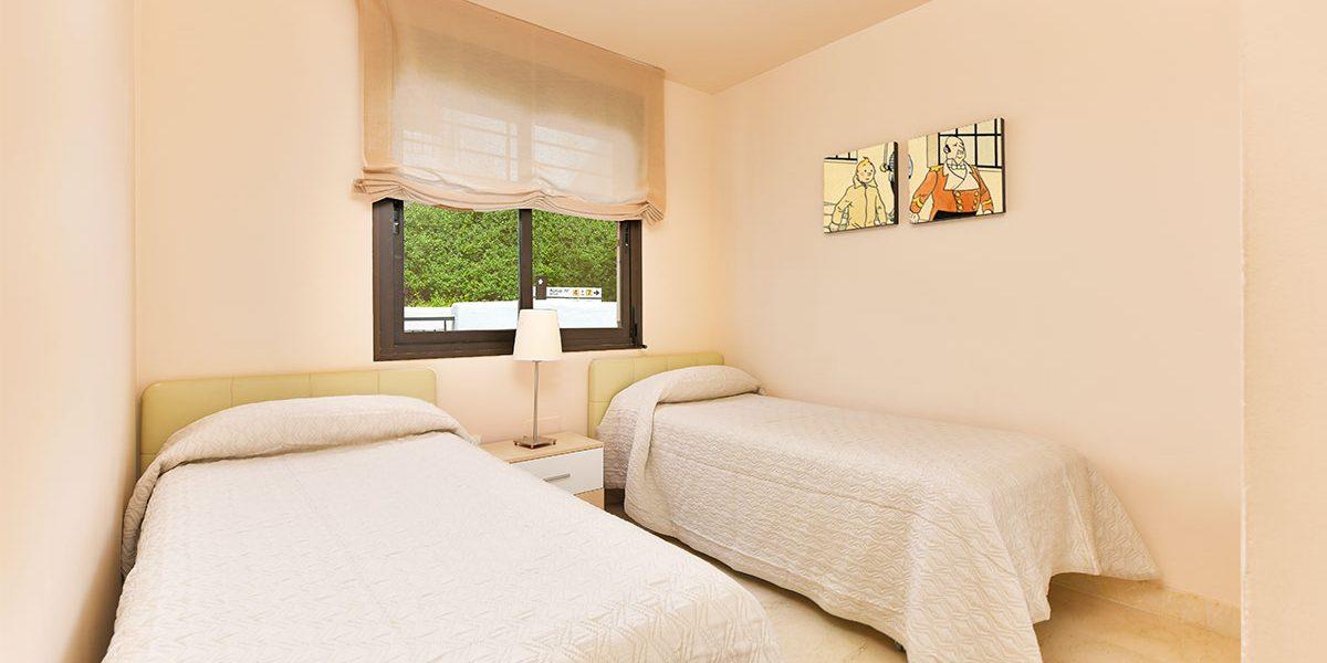 olee-holiday-rentals-apartamento-3-dormitorios-frontal-hab-2