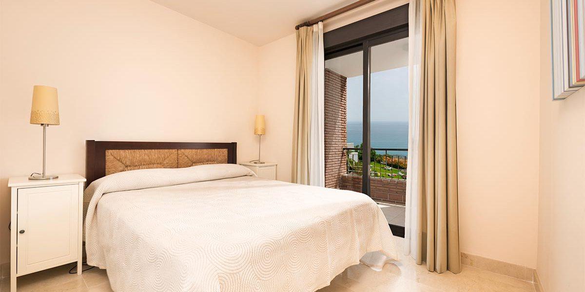 olee-holiday-rentals-apartamento-3-dormitorios-frontal-terraza-3